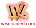 Wiseloaded | New Music Releases & Entertainment Site